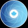 designed_manufactured-logo