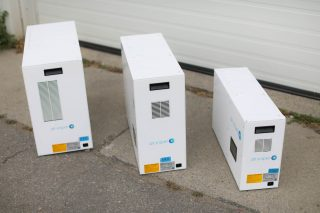 How Do We Know What Unit is Best for You? - Air Sniper - Industrial Air Purifiers - Featured Image
