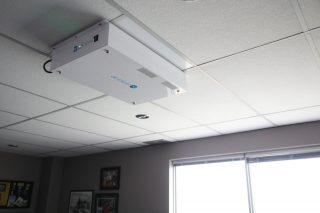 Is Air Sanitization More Effective than Surface Sanitization? - Air Sniper - Industrial Air Purifiers - Featured Image