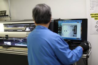 Understanding the Air Sniper Test Results - Air Sniper - Industrial Air Purifier - Featured Image