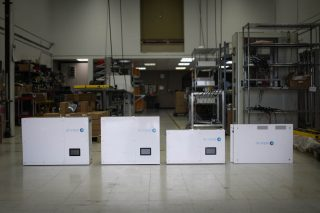 Where Are Our In-line Units Most Effective? - Air Sniper - Industrial Air Purifiers - Featured Image