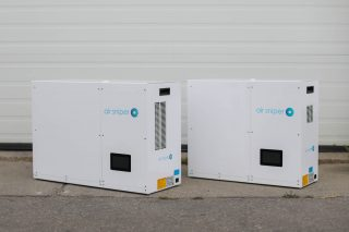 Air Sanitization: Capturing vs. Destroying - Air Sniper - Industrial Air Purifiers - Featured Image